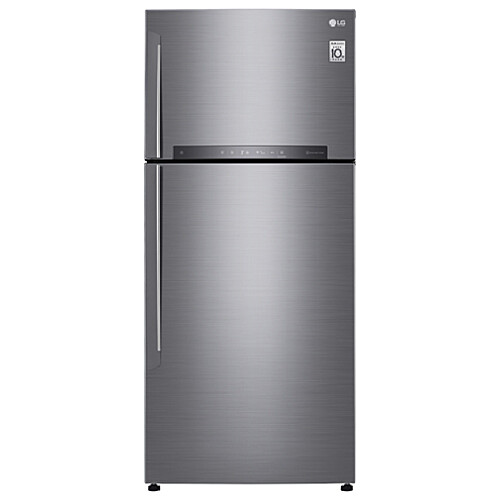 LG전자 B508S 1등급 냉장고 3시간 더 빠른 도어쿨링 플러스, 모델/B508S