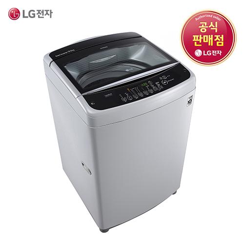 LG전자 통돌이 세탁기 TR13BK 스마트인버터모터 13kg TR13BK폐가전수거있음