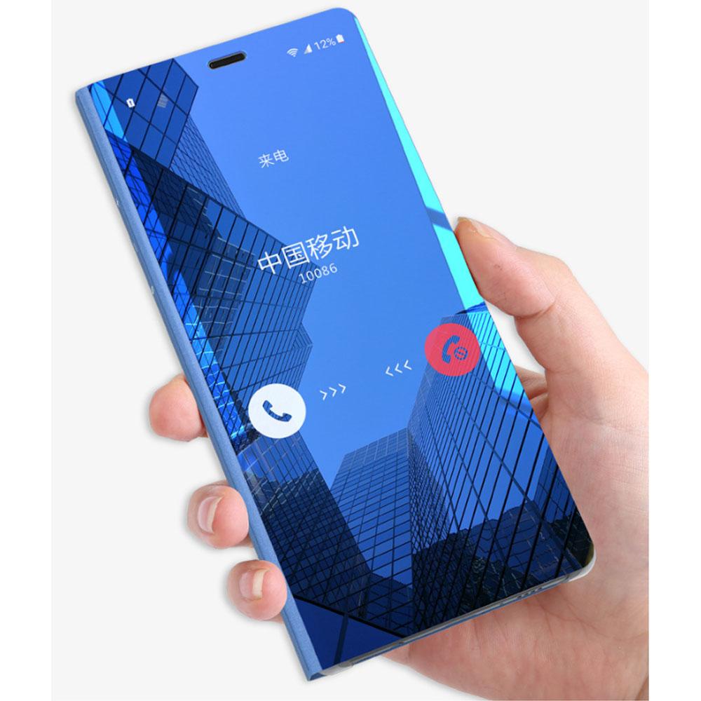 삼성 갤럭시 겔럭시 A31 휴대폰 케이스