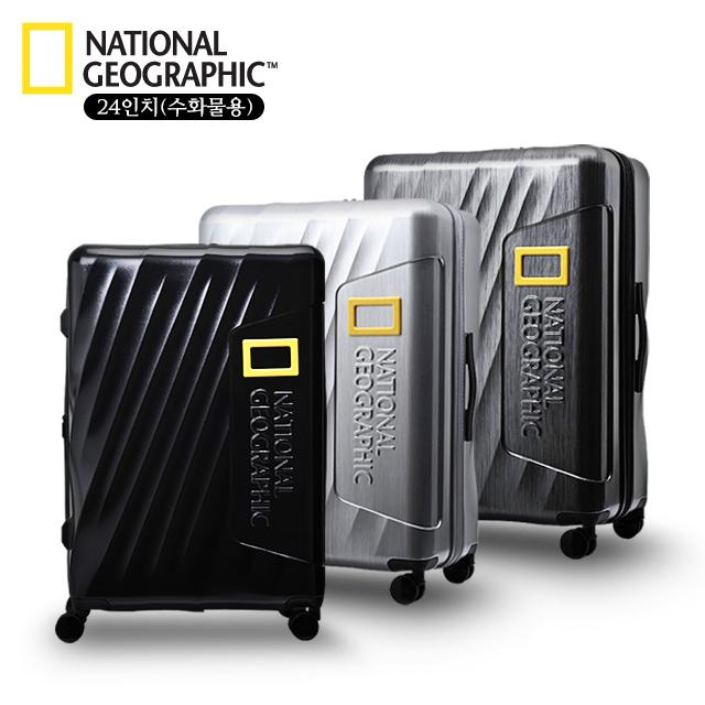 내셔널지오그래픽 NG N6901F 신상품 24인치 캐리어 여행 용 가방