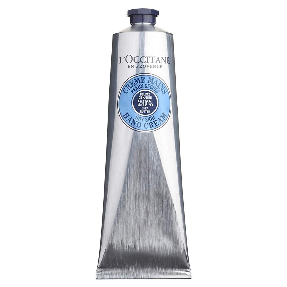L'Occitane 쉐어 버터 핸드 크림 150ml, 1개