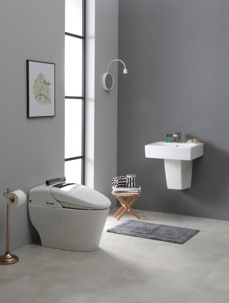 욕실리모델링 부분시공상품 로얄 H, 단일상품