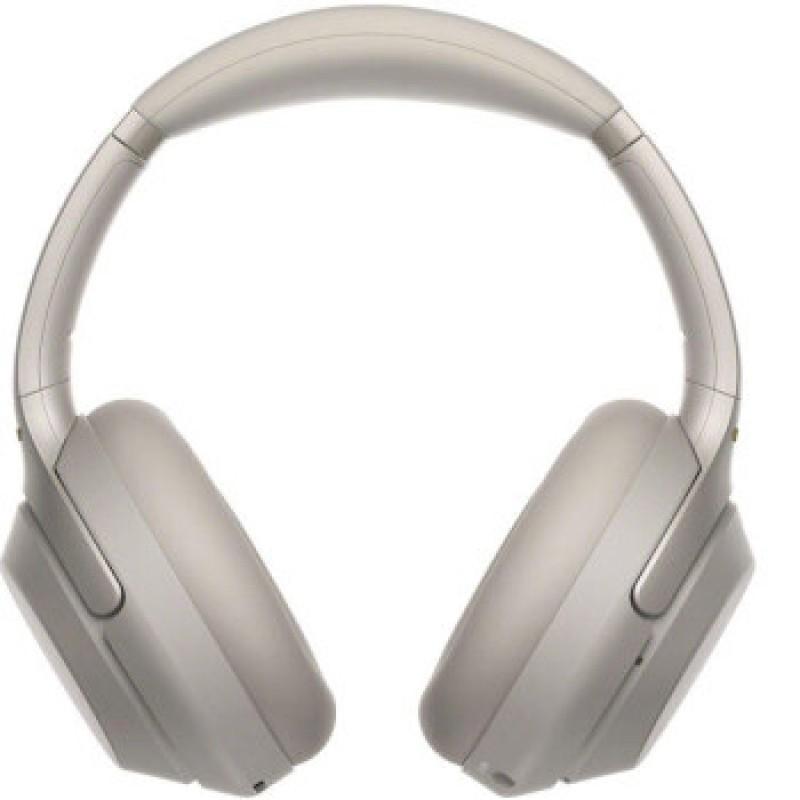 소니 (SONY) [일본 다이렉트 메일] 소니 WH-1000XM3 헤드 마운트 무선 Bluetooth 노이즈 감소 헤드폰 3, 단일상품, 단일상품