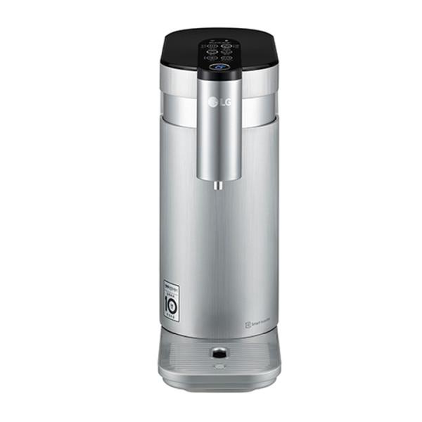 [LG전자] WD503AS 상하좌우 직수 냉온 정수기, 상세 설명 참조
