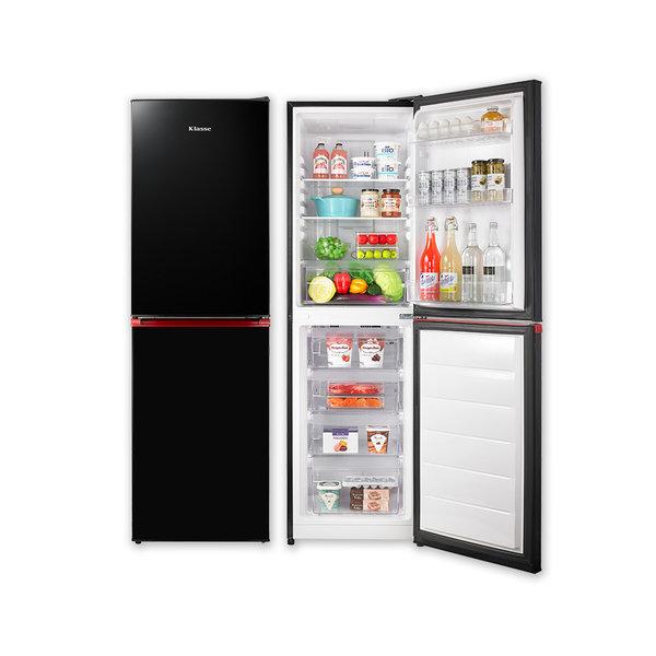 [클라쎄] 위니아 전자 BEST 냉장고 모음, FR-C244SCO (POP 1419052131)