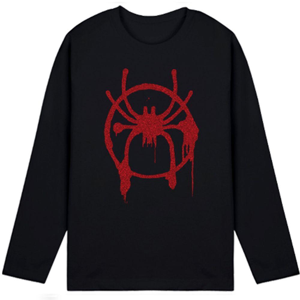 티셔츠긴소매 티셔츠플렉스티Man To Man 옵션확인 긴팔티 블랙 맨투맨 반팔티 투엑스라지 쓰리엑스라지 라지 미디엄 스몰 엑스 + 35937홀젬