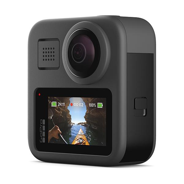 고프로 맥스 360 액션캠