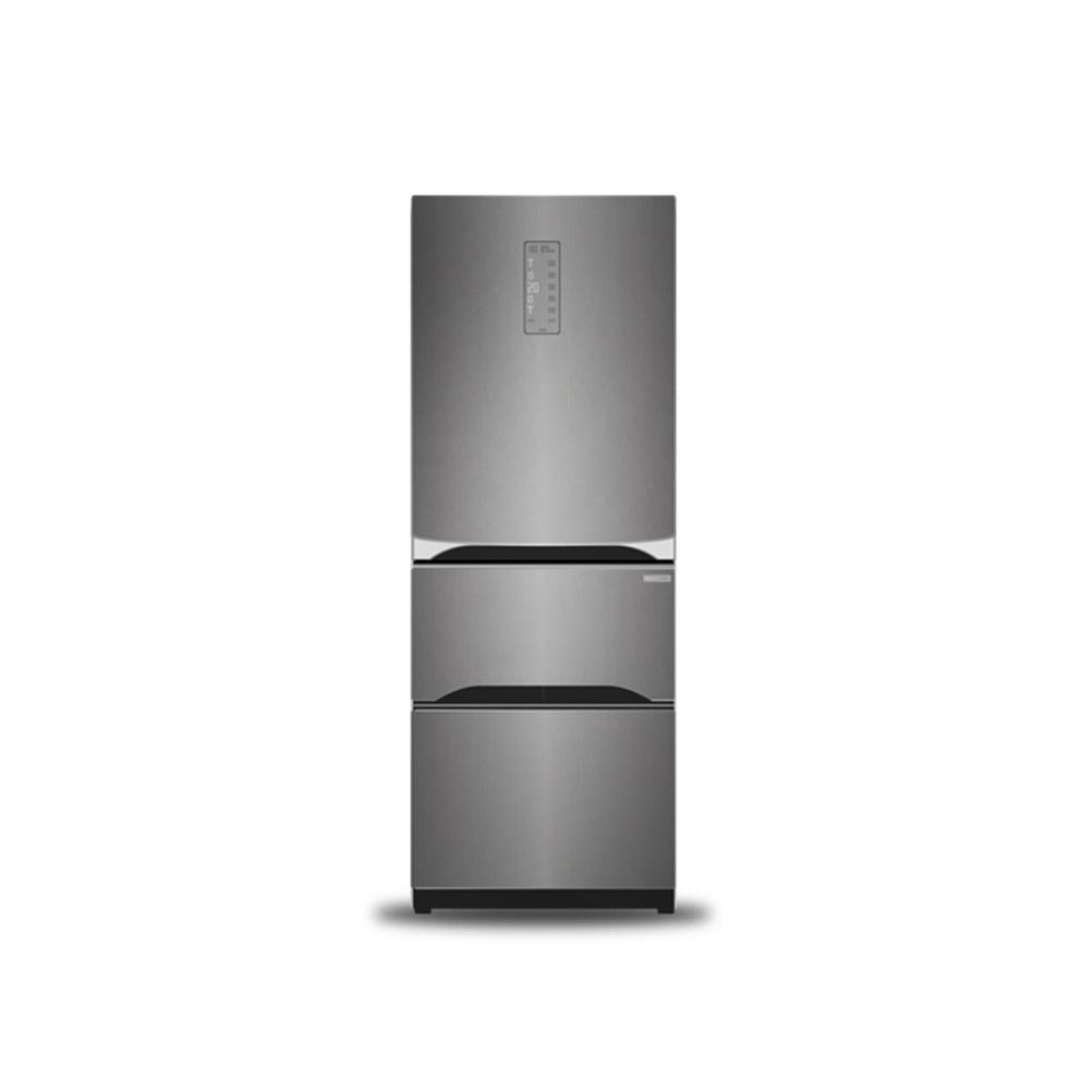 디오스 트윈스 LG전자 김치톡톡 김치냉장고 K339SS13 327L 스탠드형