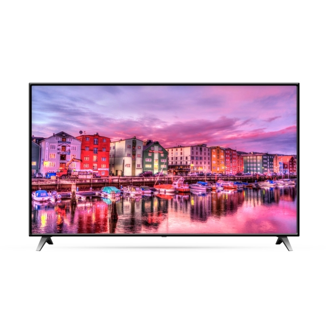 LG전자 UHD TV 75UN7850KNA 각도조절벽걸이형 무료배송 .., 75UN7850KNA 정품각도조절벽걸이형