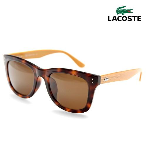 LACOSTE 라코스테 名品선글라스 L798SK_214