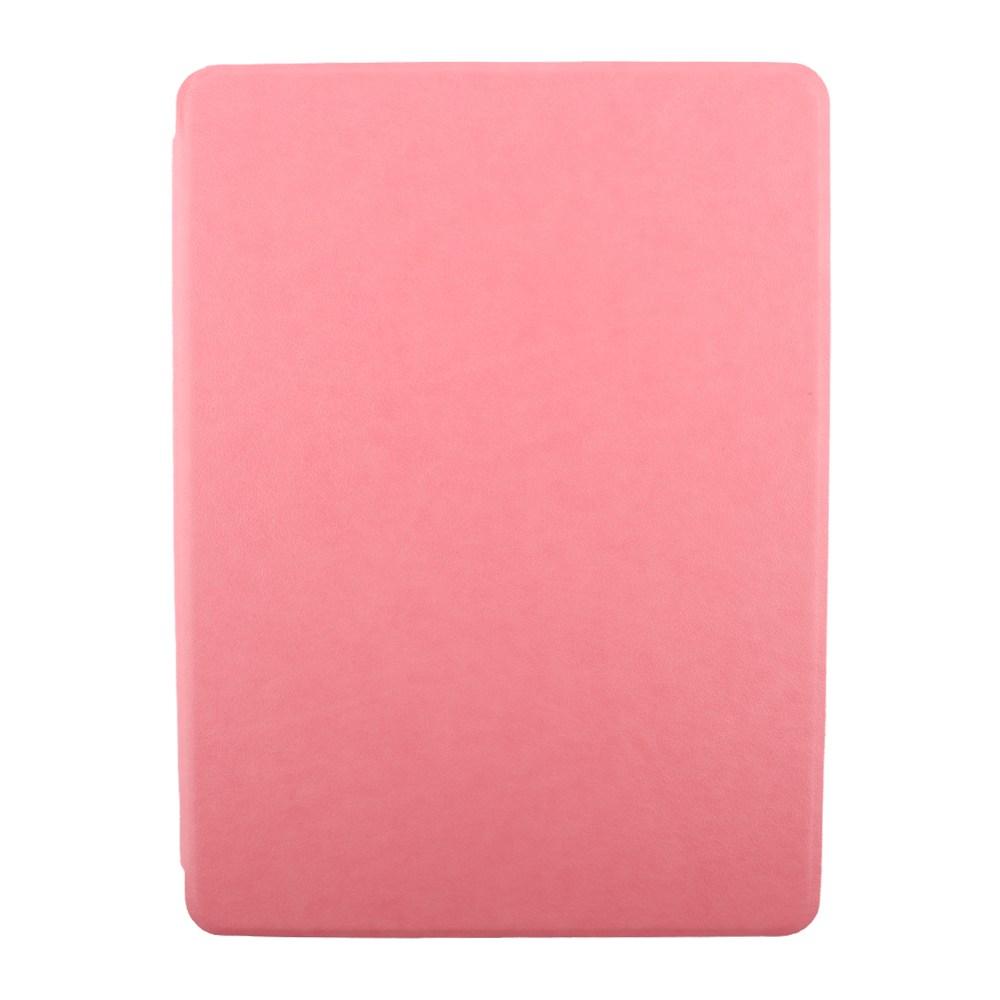 가드브이 케이스 - 리디 페이퍼 프로 전자책 7.8 인치 RBPP1, 핑크