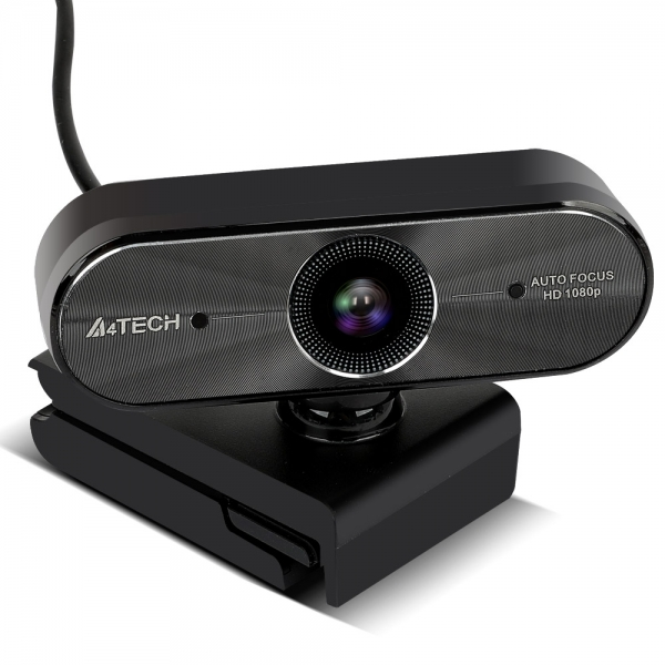 A4TECH PK-940HA 풀HD 오토포커스 스트리밍 PC 웹캠 화상카메라, 옵션없음, 옵션없음