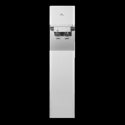 SK매직 퓨어 정수기 WPU-8230F 렌탈+상품권5+추가사은품 다기능