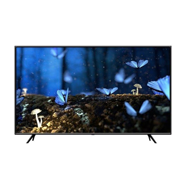 Product Image of the [쇼핑엔티] 삼성전자 시리즈Q QLED TV KQ75QA60AFXKR 스탠드형 .., KQ75QA60AFXKR 정품각도조절벽걸이형