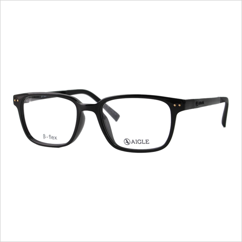 [AIGLE][정식수입] 에이글 AG9510 02 명품 안경테