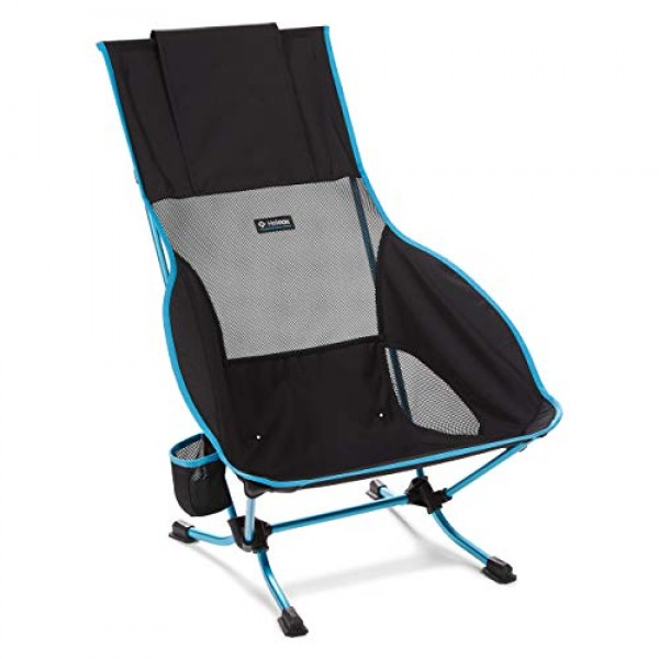 Helinox Playa Chair-접이식 캠핑 의자 / 비치 의자