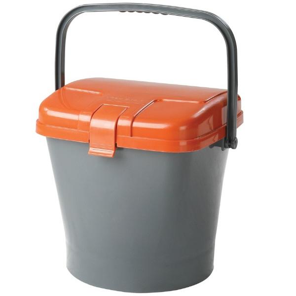 식당용 10~25리터 업소용음식물쓰레기통