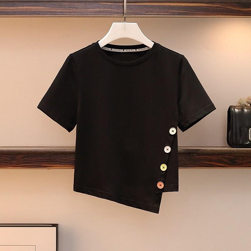 데님원피스 오버사이즈 여성패션 2020여름옷 뉴타입 날씬해보이는 유럽풍 반신 원피스 통통 동안 롱스커트 두벌이한세트