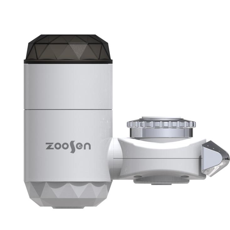 당일배송 순간 온수기 전기온수기 즉열식 자동 온열 수도꼭지 2020 신제품1 + 1, 전기 순간 온수기*2