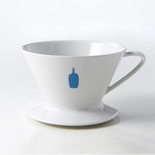 BLUE BOTTLE 블루보틀 커피 드리퍼, 단품, 단품