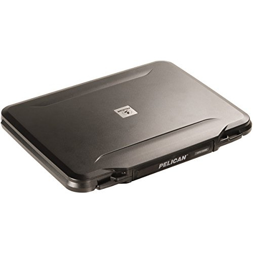 노트북 파우치 Pelican 1070CC Laptop Case With Liner