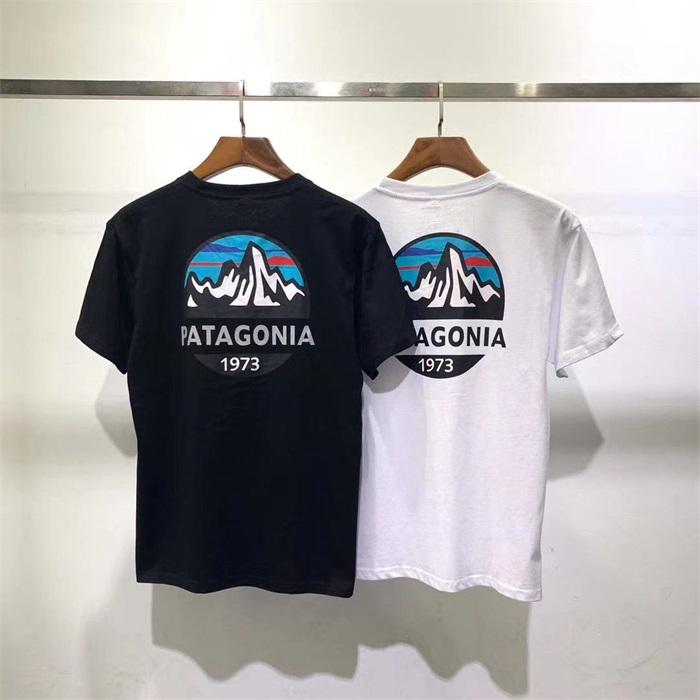 여름 반팔 티셔츠 남여공용
