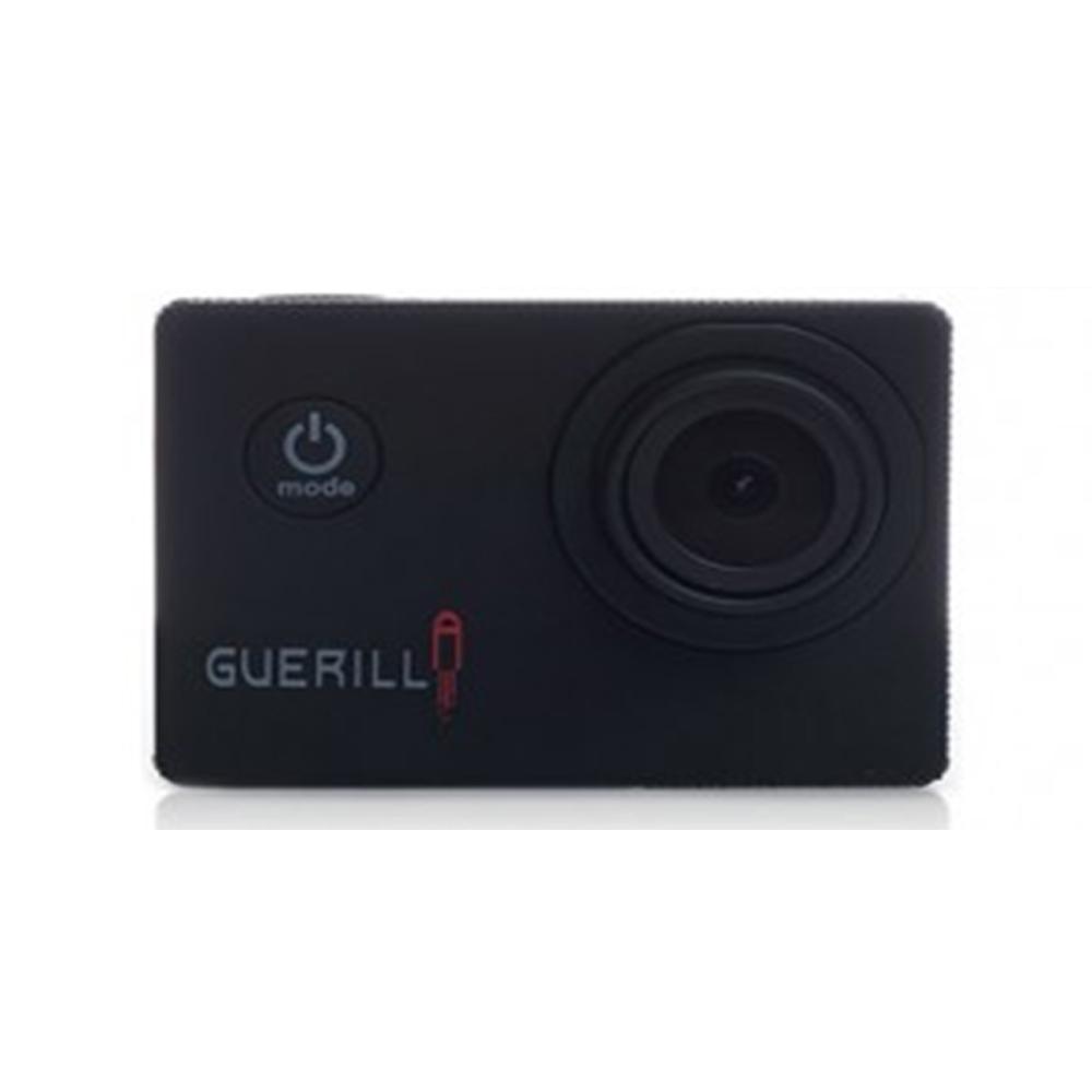 더블유 WIFI 유튜브 방송용 브이로그 카메라 국민 가성비액션캠 4k ULTRA HD 30m 방수 가능 액션캠, ultra pro-3000/블랙/본품(내장메모리없음)