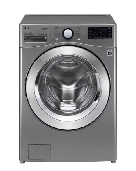 라온하우스 [LG전자] 프리미엄 트롬 21kg 드럼세탁기 / 1등급 인버터DD [전국무료설치][폐가전 무료 수거], 635553