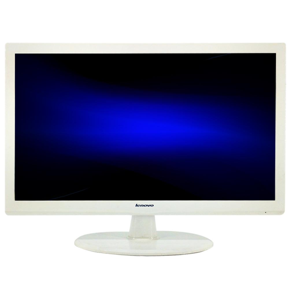 레노버 L222W-LN, 레노버 L222W-LN 21.5형 LCD 모니터