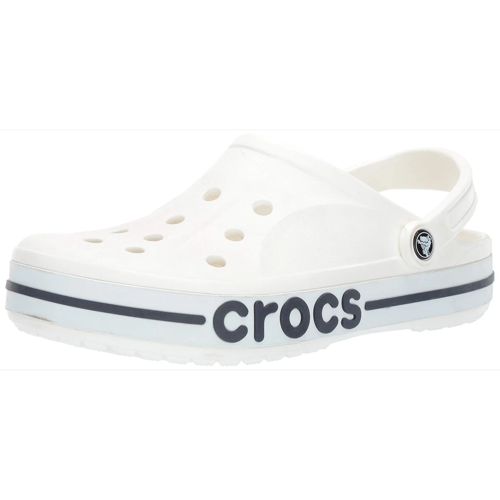 크록스 바야밴드 클로그 crocs bayaband clog