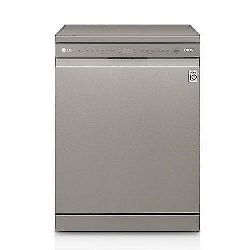 LG전자/DFB41P 식기세척기 가정용 스탠드형 12인용 자동도어, DFB41P/DFB41P