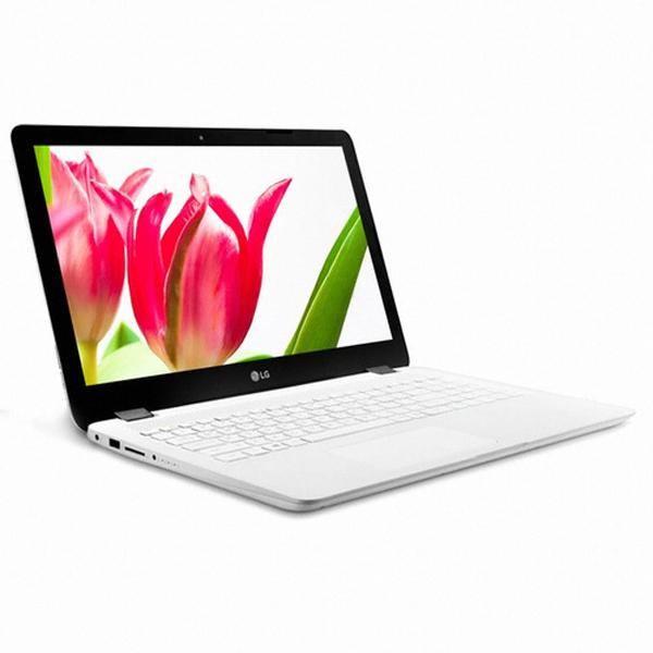 LG전자 울트라PC 15UD490-GX56K 노트북 퓨어화이트 (CTO 가능), 8GB, / SSD:256GB, 윈도우미탑재(프리도스)