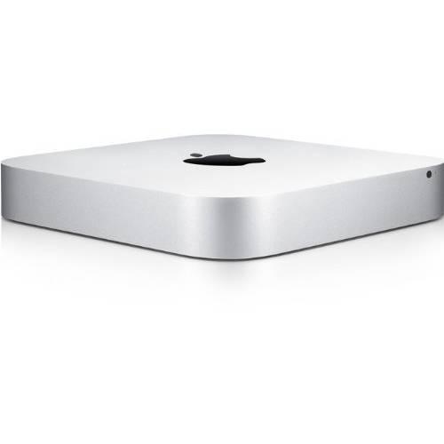애플 맥 미니 MD389LL/ A with OS X 서버 - 2.3GHz Intel 심 i7 4GB 메모리, 상세내용참조