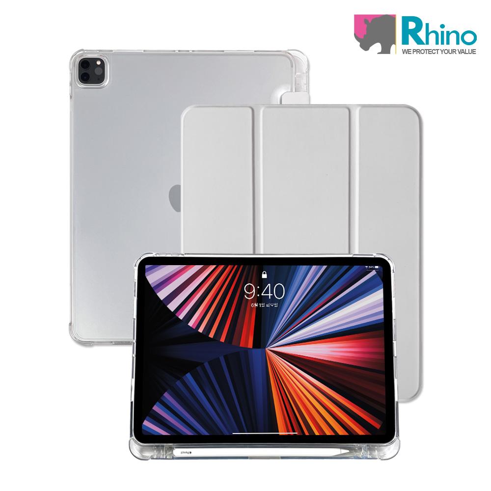 요즘 인기를 끄는 M1칩 아이패드 프로 3 - 품번 5618196014 특성 이미지