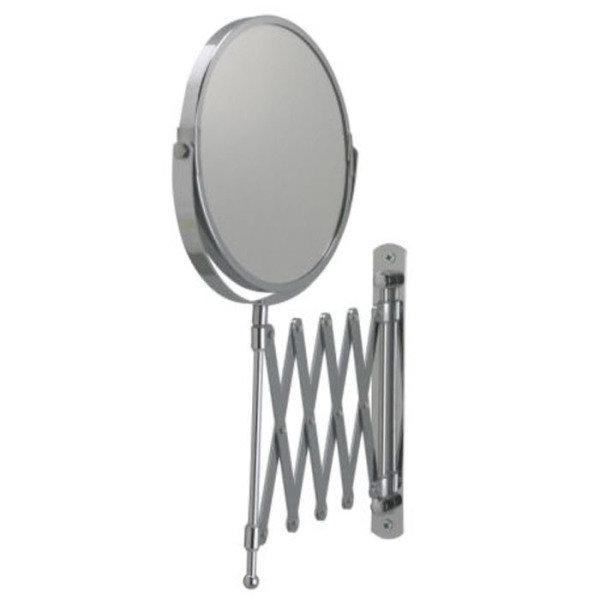 [이케아] FRACK 거울, 색상:실버_001.819.82