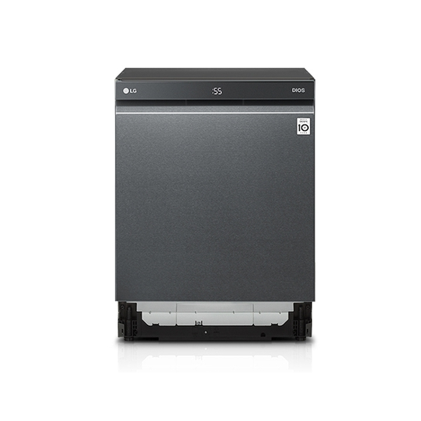 LG전자 DUB22MA 빌트인 식기세척기 12인용, 단일상품