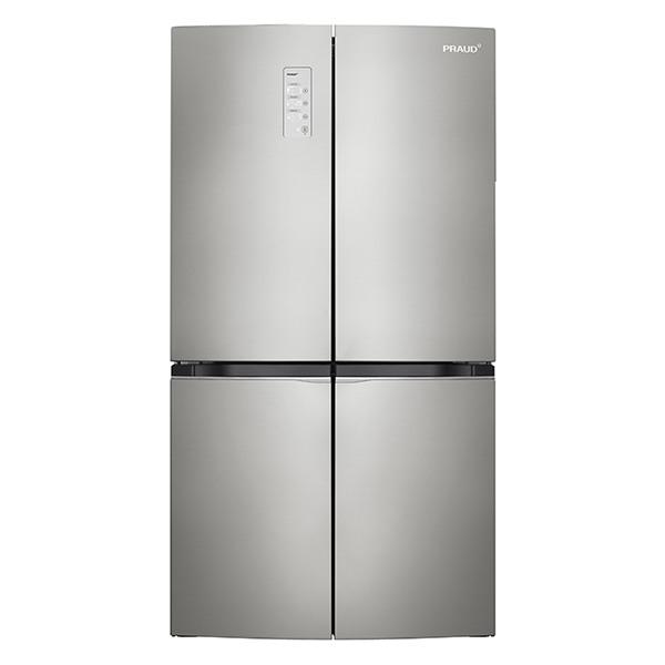 [위니아딤채] WRE929SMHS 프라우드 양문형 냉장고 920L, 상세 설명 참조