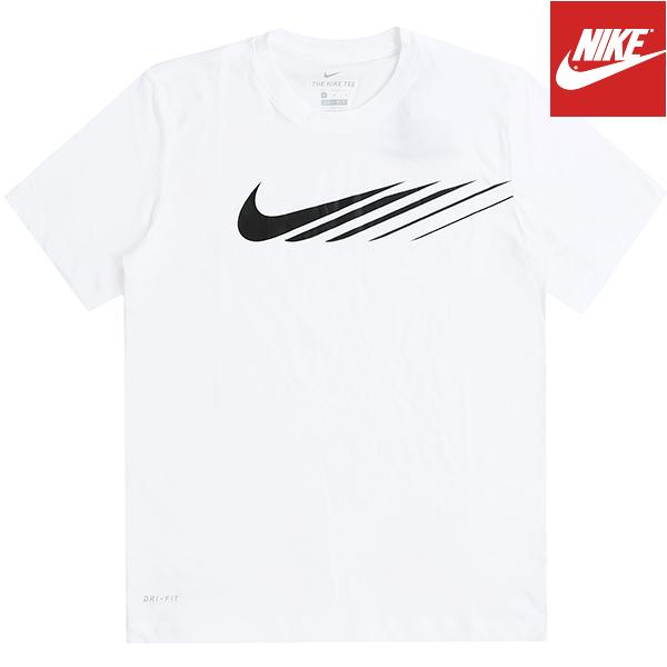 나이키코리아 드라이 핏 SC 티셔츠 (DA1763-100)-8-5238845075