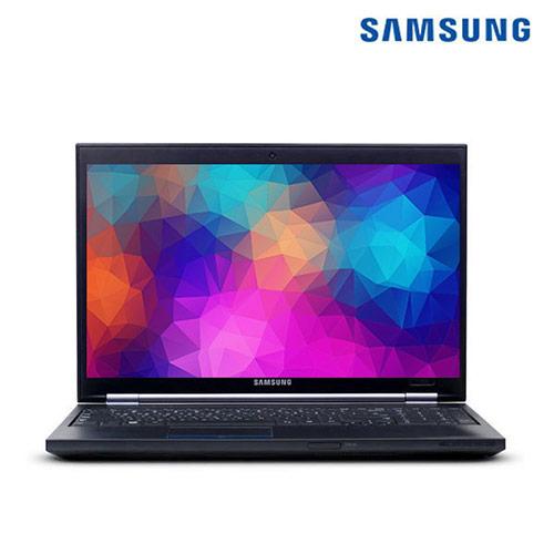 [가성비중고제품]SAMSUNG 노트북 코어i5 3210M 내장(인텔 (2.5GHz) DDR3 8GB SSD 240GB 인텔HD그래픽15.6인치 (1366x768) 윈도10 HDMI D-Sub), 자가설치, 벽걸이형