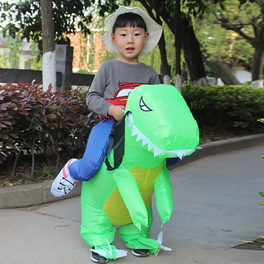 할로윈 할로윈의상 공룡의상 할로윈공룡 할로윈유아의상