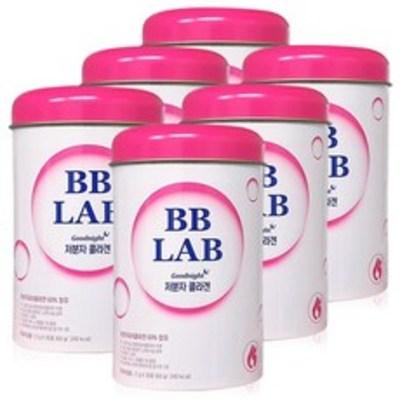 뉴트리원 재구매 1위 저분자 피쉬콜라겐 하루1포 1200mg 고함량 섭취 상큼 믹스베리맛 19종 혼합유산균 비타민C 비비랩, 3병