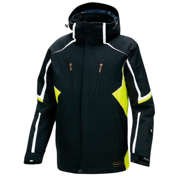 [푸조] 남여공용 스키-스노우보드 자켓(FZ822-1)
