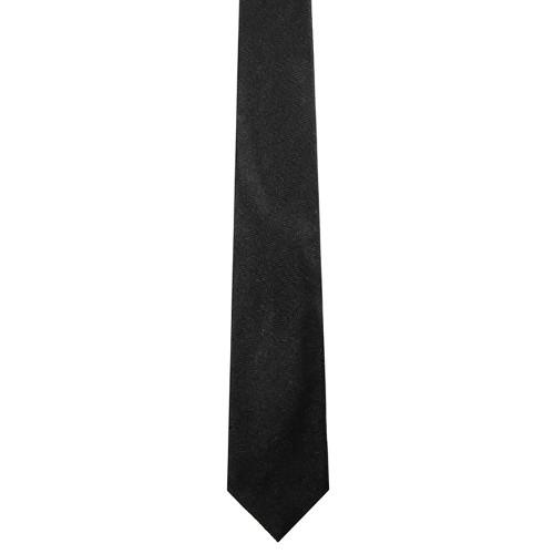 [프라다] (UCR77 K19 F0002) 남성 넥타이