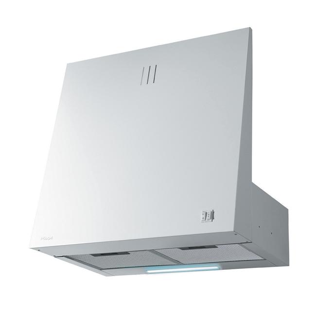 SK매직 가정용 주방 프론트 통후드(매립형 환풍기) RHD304L