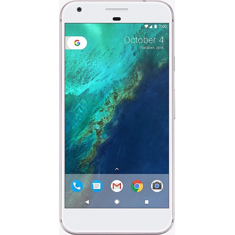 Google 픽셀 XL 32GB - 5.5