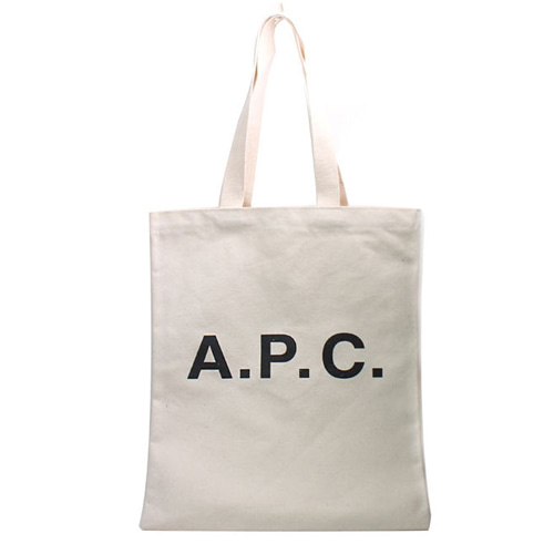 백앤샵 eco-116 A.P.C