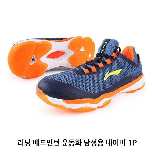 SSW5F996E 용 슈즈 배드민턴 헬스화 스포츠 신발 인도어화 남성용 운동화 리닝 스쿼시 화 헬스 네이비 충격흡수 인도어 1P 실내 인도어슈즈 배드민턴화