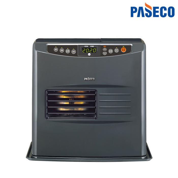 파세코 팬히터 석유난로 온풍기 PFH-5K(N)