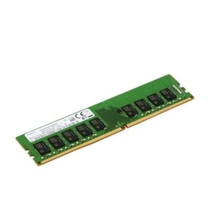 삼성 DDR4 25600 RAM 16GB 데스크탑 3200Mhz PC메모리
