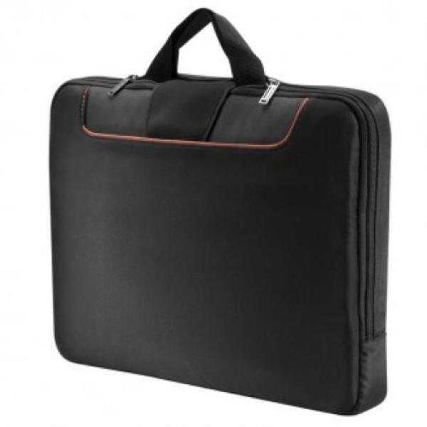EEP514970EKF808S18 노트북가방 0에버키 커뮤트 사은품 덤핑 기념품